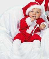 Baby kerstkleding 10024170
